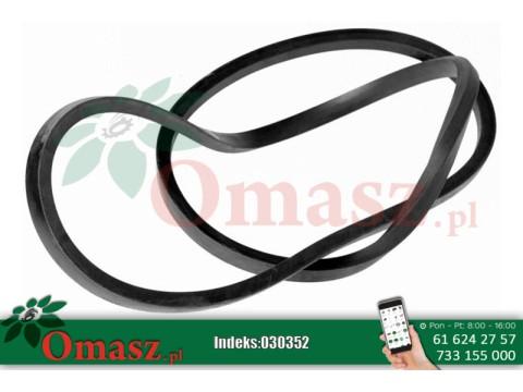 030352 Pasek klinowy C 2414 Sanok omasz.pl
