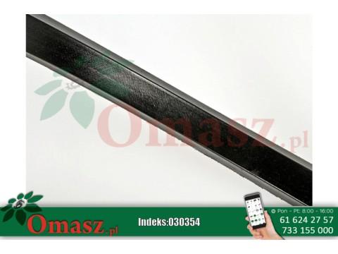 030354 Pasek klinowy D 4420 Lz HDM-Sanok 653063 omasz.pl