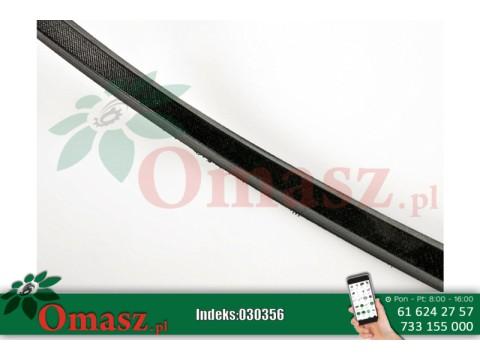 030356 Pasek klinowy B 4250 Sanok omasz.pl