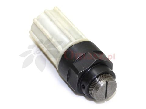 Zawór RBS-16 rozdz. 16 MPa