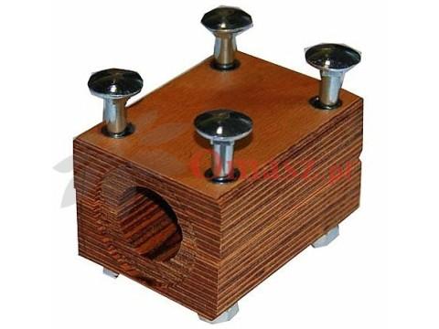 Panewka drewniana wytrząsacza *35mm Claas
