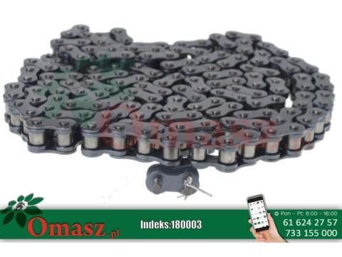 Łańcuch Galla 16B X Prasa Z-224 158PZ