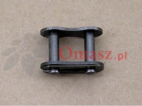 Ogniwo12B-1 3/4 cala 11,7mm