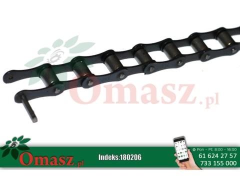 Łańcuch S 32