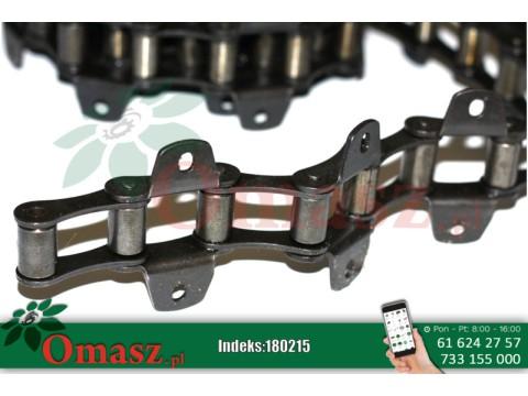 Łańcuch S 52 A 2K1