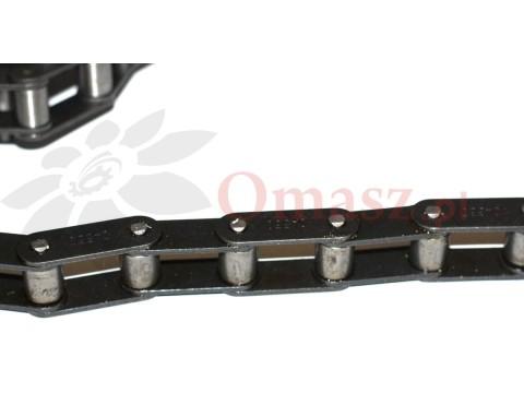 Łańcuch CA 550 wzmocniony