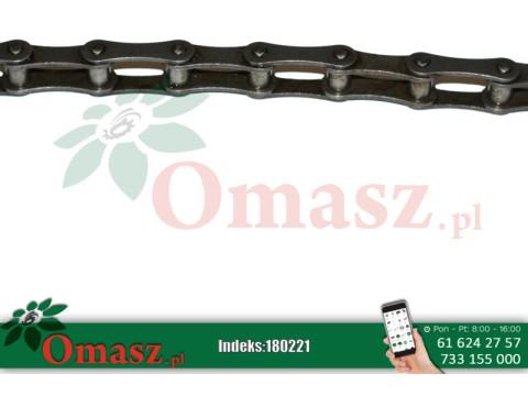 Łańcuch 212 A