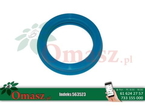 Pierścień uszczelniacza Claas