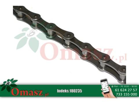 Łańcuch 210 A