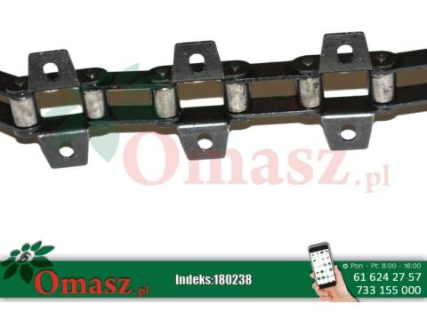 Łańcuch CA 550 A 2K1