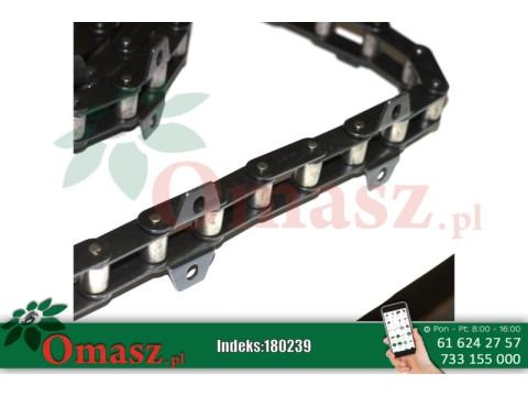 Łańcuch CA 550 A 2K2