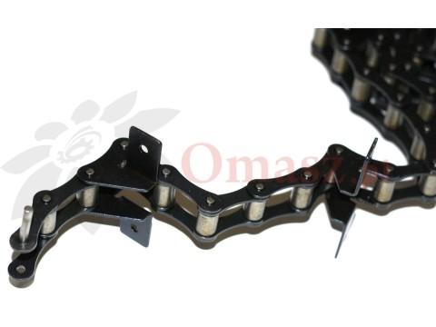 Łańcuch S 32 A 2K3 SD