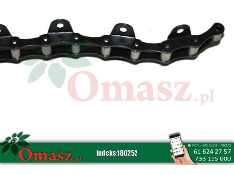 Łańcuch S 32 A 2K1