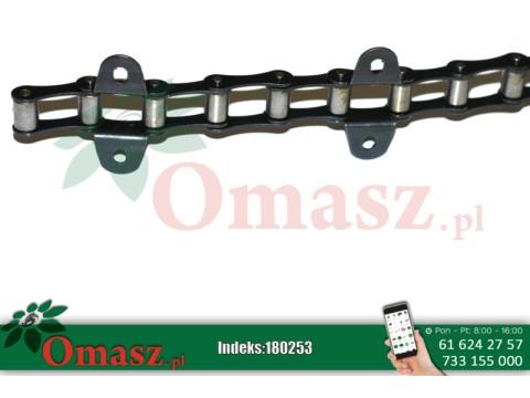 Łańcuch S 32 A 2K2