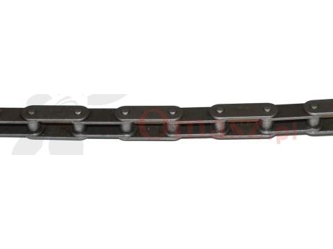 Łańcuch C 2050