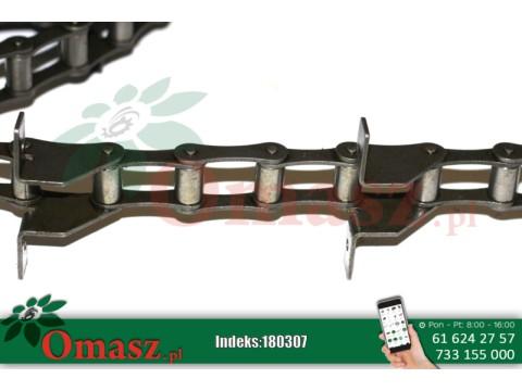 Łańcuch S 45 A 2K2 SD F4/4L