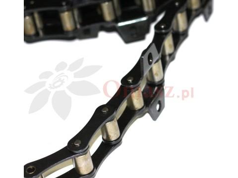 Łańcuch S 45 A 2K2 K1/4L