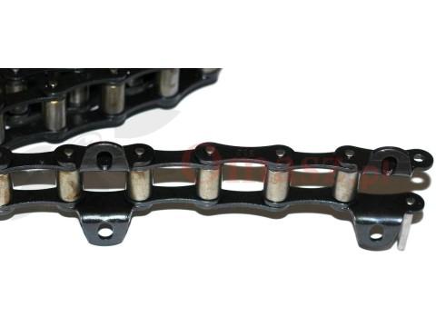 Łańcuch S 52 A 2K2 K1/4L