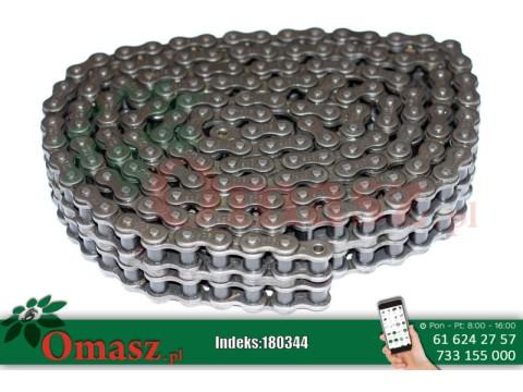 Łańcuch Galla 12AH-2 3/4cala wzmocniony