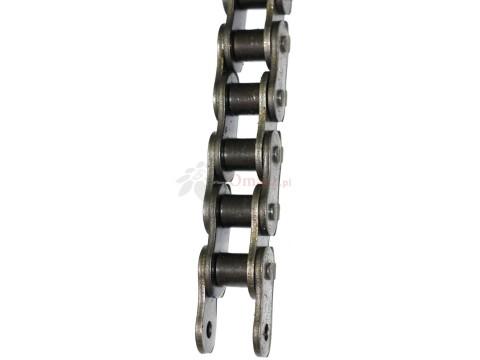 Łańcuch Galla 28A-1