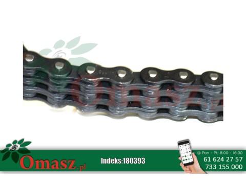 Łańcuch płytkowy P19,05AL666