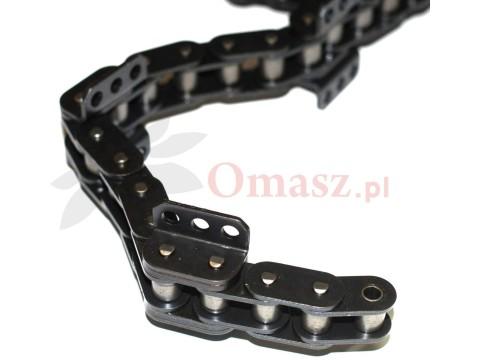 Łańcuch 12A-1 GL 10*A2K3 60 ogniw