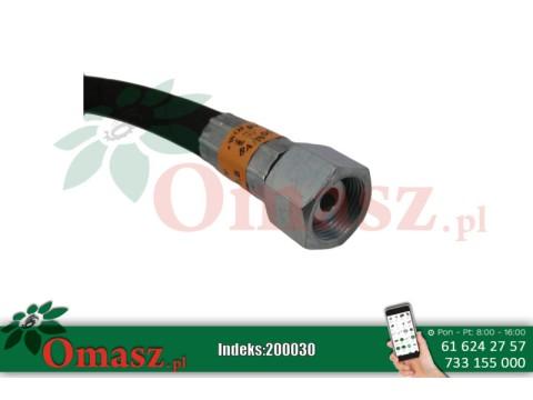 Przewód AA T25