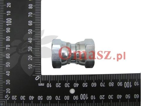 Złącze hydrauliczny AA