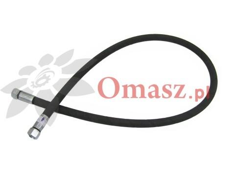 Przewód AA 2-oploty