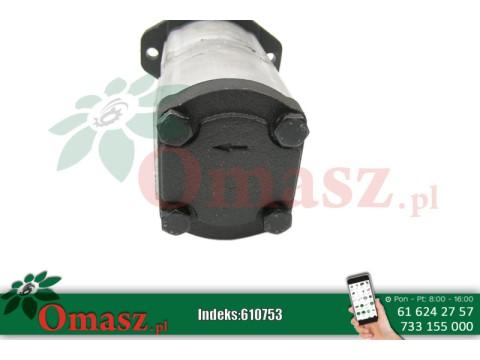 Pompa hydrauliczna Renault 22A19x172C11x173