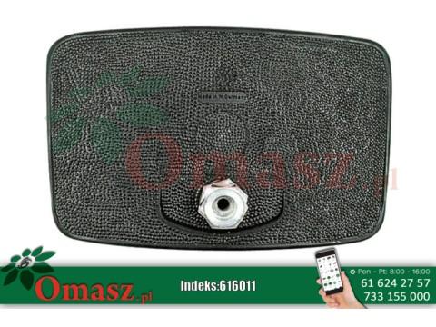 Lusterko Case 300x176mm