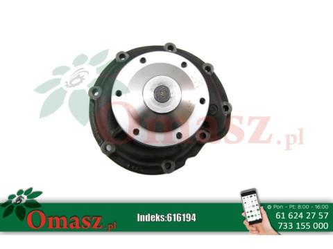 Pompa wody Case 856XL wirnik *112