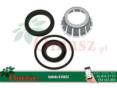 Zestaw naprawczy cylinderka hamulcowego Fendt 308 LSA