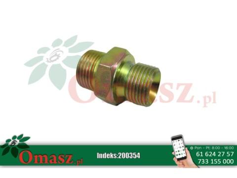 200354 Złącze hydrauliczne BB Granit omasz.pl