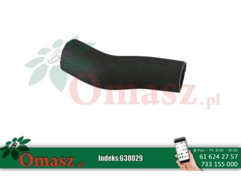 Przewód chłodnicy górny Ursus C-360-3P