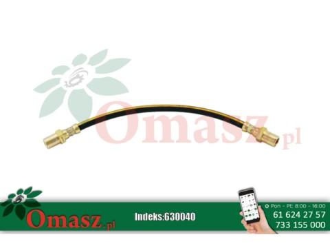 Przewód ciśnieniowy I sprężarki HS22 Ursus C-360 3P