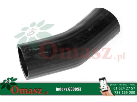 Przewód gumowy rury ssącej filtra powietrza Ursus C360-3p