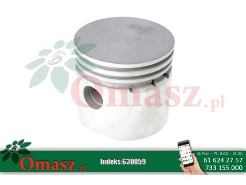 Tłok sprężarki HS1145 Ursus C-360 3P