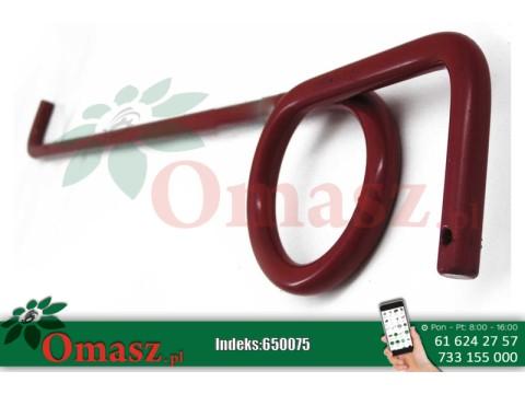 Ogranicznik Mesko PZ115 K1
