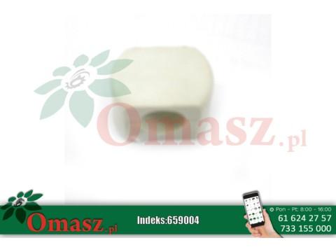 659004 Łożysko TH 93 PZ omasz.pl