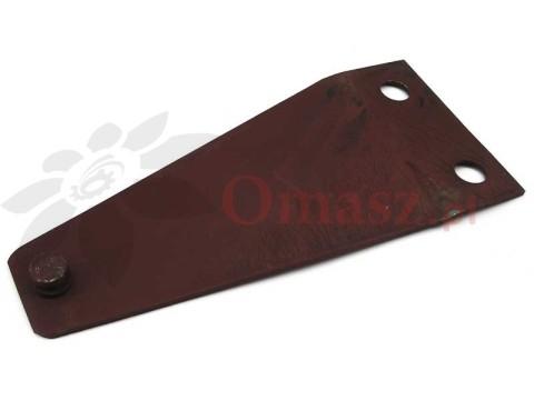 Trzymak noża Mesko Z156, Z-175