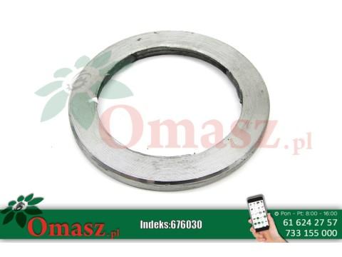 Pierścień E99520001 kosiarka rotacyjna