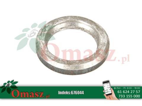 Pierścień E09520743 kosiarka rotacyjna do drutu *30