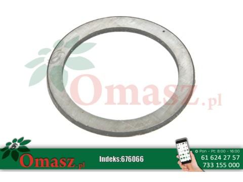 Pierścień E09220242 kosiarka rotacyjna