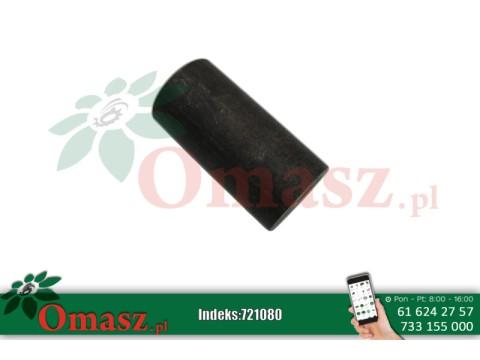 Tulejka palca czerpaka z gwintem M28