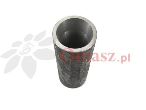 Tulejka palca czerpaka L-880 112mm