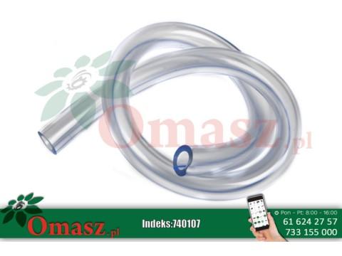 740107 Przewód mleczny 0,8m omasz.pl