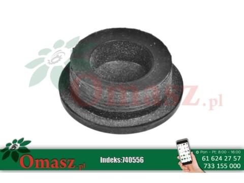 740556 Korek pompy VP170 omasz.pl