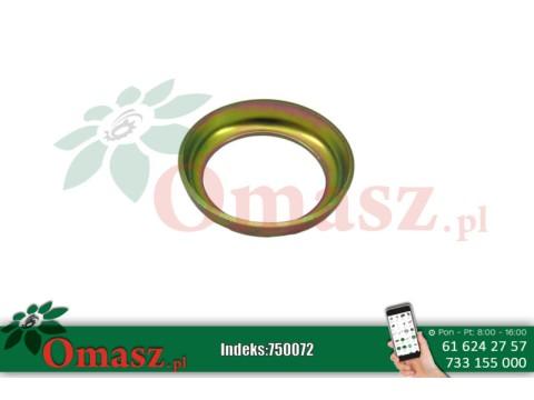 Tulejka sferyczna MTZ *42