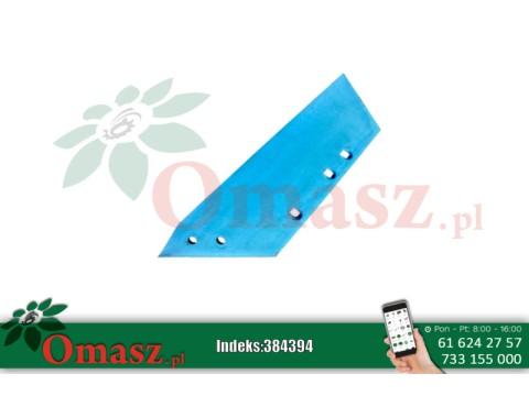 384394 Rabe Werk Lemiesz lewy omasz.pl